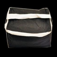 килограмм черной икры